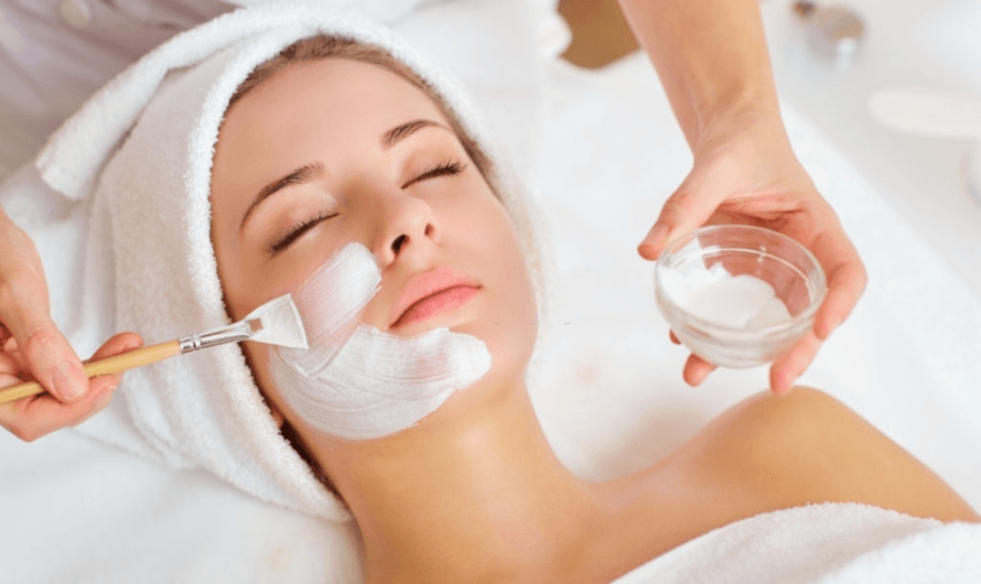 7 Best Organic Natural Face Mask In India