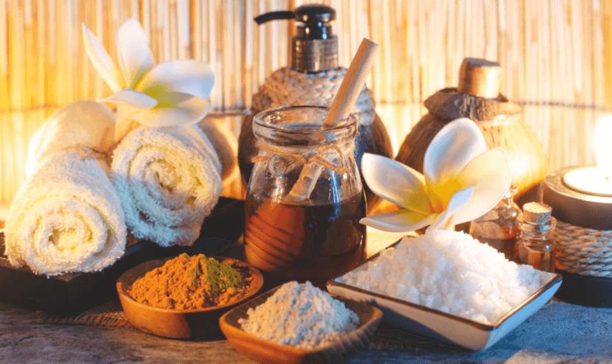 Top Organic Ubtan in India Online